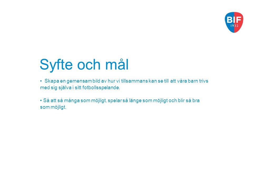 Ledarna Albin Andersson, Spelare i Bjärred Div 5, påbörjar tränarutbildning på lördag, Ny tränare P03.
