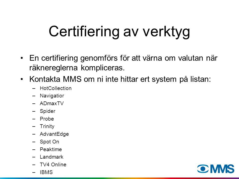Total-TV definition Alla kanaler som referensbandas bildar Total-TV –Övrigt tittande fångas upp som övrig TV men räknas ej med i totalen, exkl.