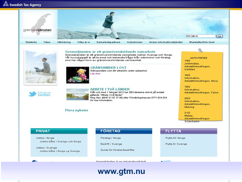 www.gtm.nu