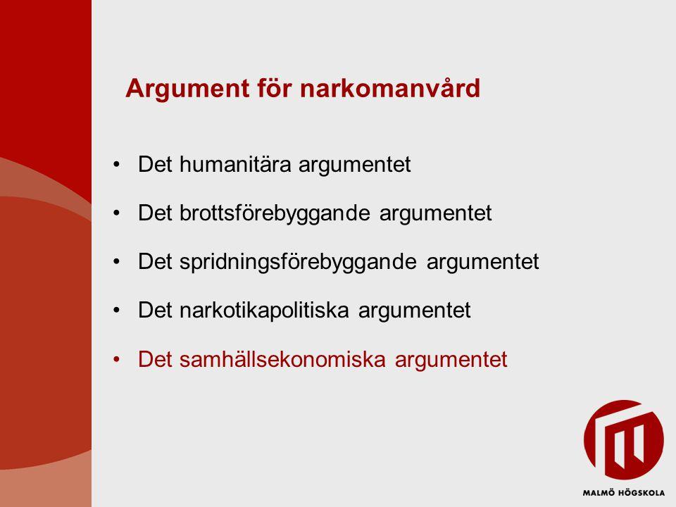 MOB:s tillgänglighetsstudie 2007 (Jens Sjölander & Björn Johnson) Landsomfattande kartläggning nov-dec 2006 Fallstudier i fyra landsting 2007 (Västra Götalandsregionen, Jönköpings läns landsting, Kronobergs läns landsting, Västernorrlands läns landsting) Huvudresultat: Bara omkring hälften av sjukvårdshuvudmännen klarade vårdgarantin (3+3 mån) när det gällde LAB LAB saknades helt i tre landsting