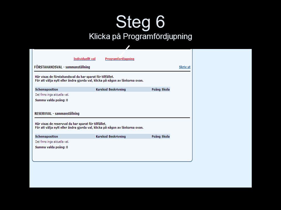 Jämförelsetalet www.vhs.se Det tal du konkurrerar med för att komma in på högskolan www.vhs.se F = 0 E = 10 D= 12,5 C = 15 B=17,5 A=20 Exempel: Betyg C i samhällskunskap ger 15 x 100 (kursens gy poäng).
