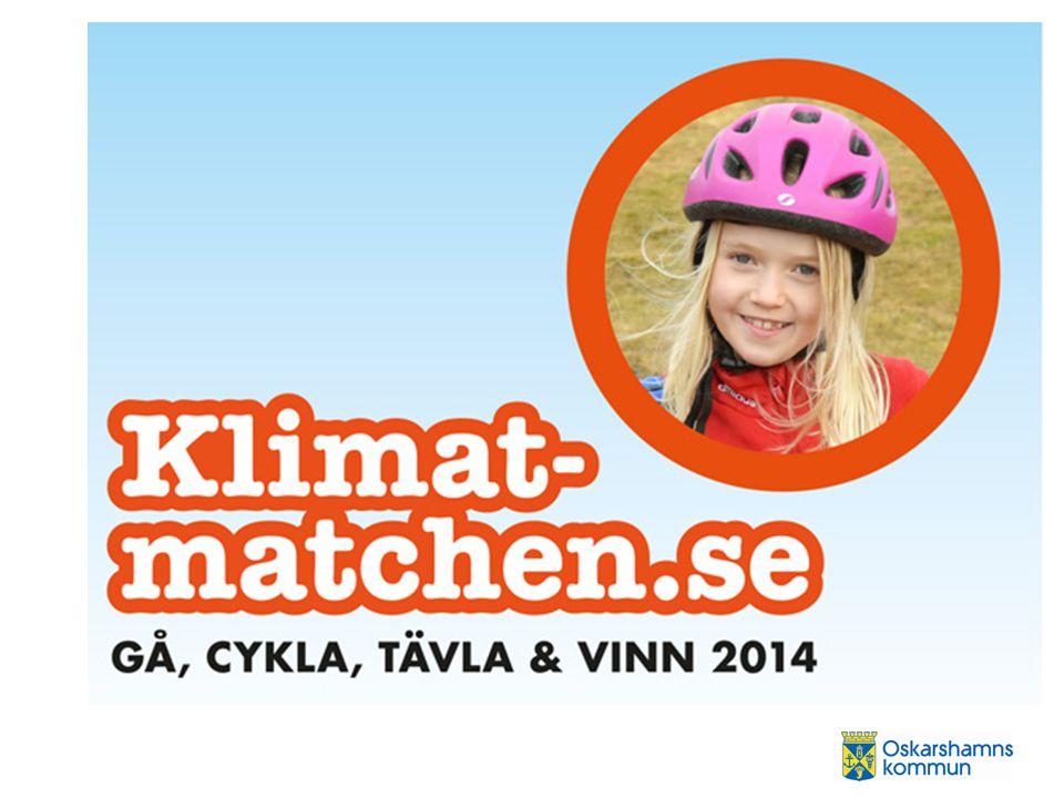 Hur kan vi jobba med hållbara transporter bland barn och unga?