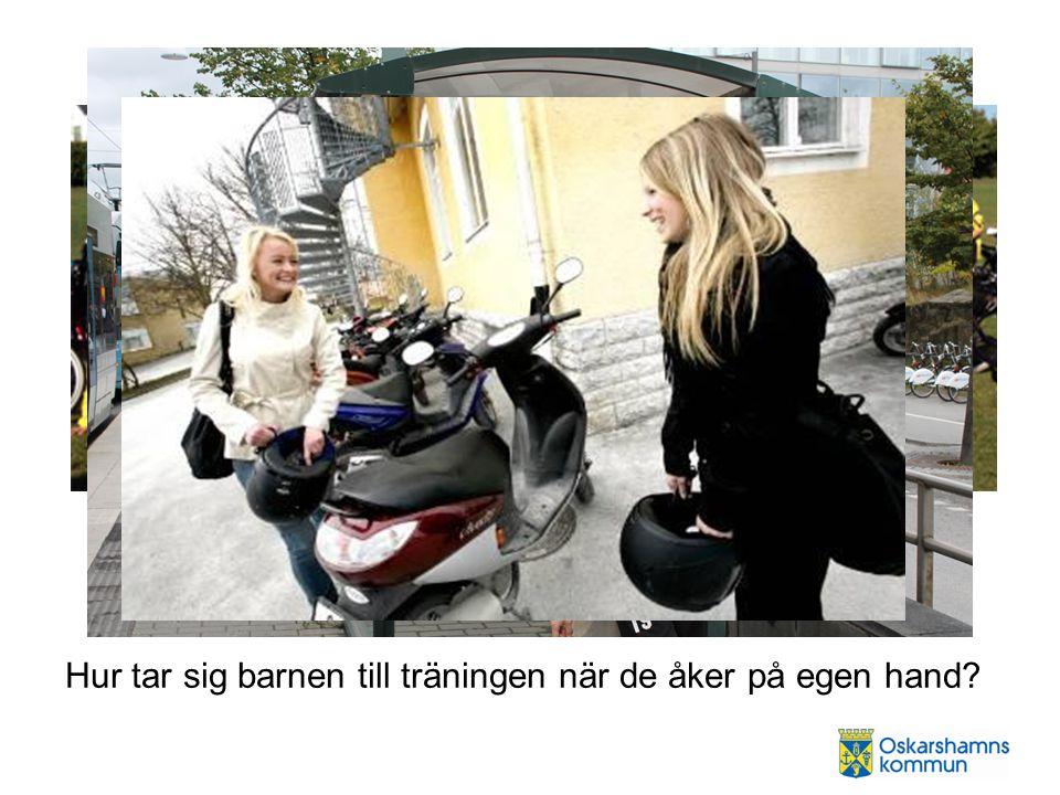 Linda Axelsson Energi- och klimatrådgivare Oskarshamns kommun linda.axelsson@oskarshamn.