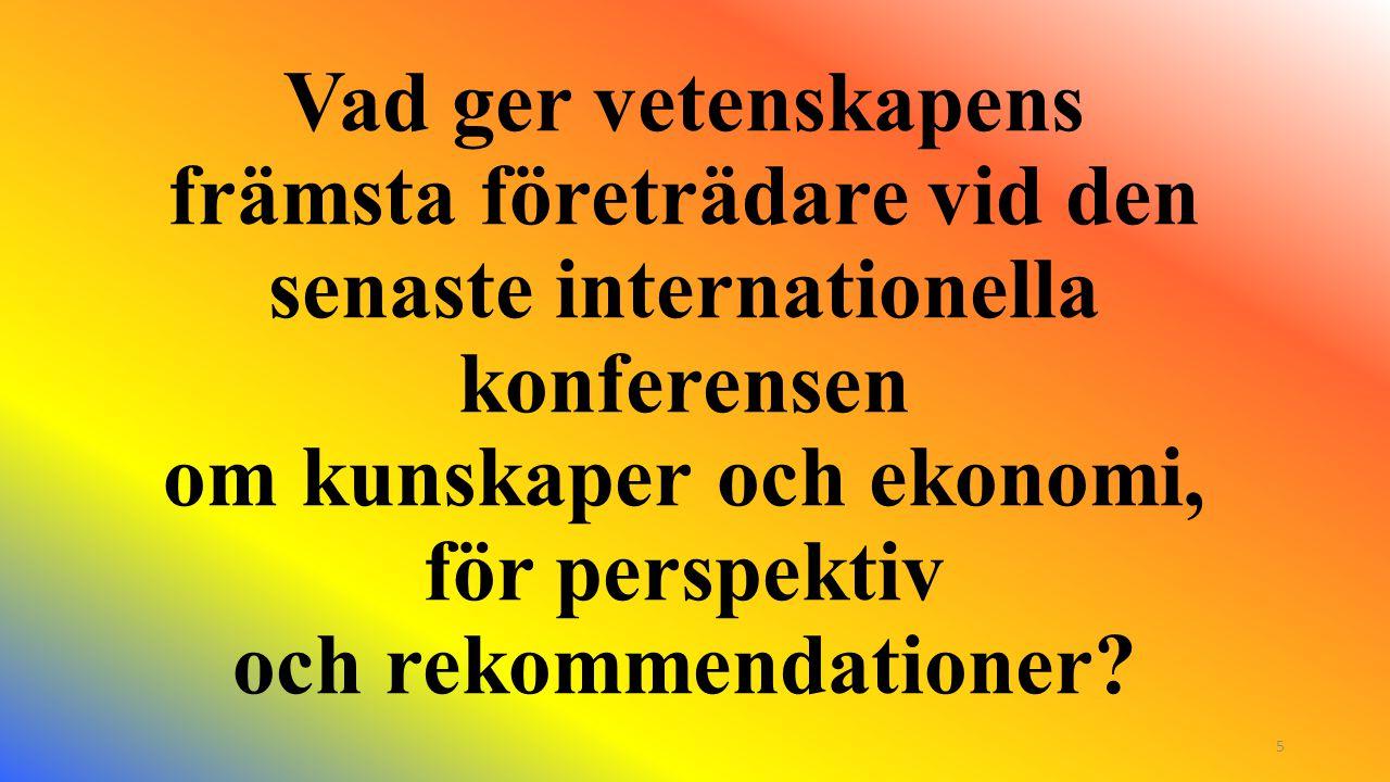 Lohmander, P., OECDs perspektiv på högkvalitativa lärartjänster och resultat, - samt kommentarer gällande utbildningar och lärartjänster på olika formella nivåer i Sverige, PETER LOHMANDER OPTIMAL SOLUTIONS, 140408 http://www.Lohmander.com/PL_Om_Utb_140408.pdf Lohmander, P., Svensk utbildning kan förbättras, Eskilstunakuriren Debatt, 140527 http://ekuriren.se/ledareasikter/debatt/1.2373481-svensk-utbildning-kan-forbattras http://www.Lohmander.com/PL_EK_debatt_140527.pdf http://www.Lohmander.com/PL_EK_140527.pdf Lohmander, P., Kontrollerade med bra villkor, Västerbottenskuriren Debatt, 140602 http://www.Lohmander.com/PL_VK_140602.pdf http://www.vk.se/1203117/kontrollerade-med-bra-villkor 56