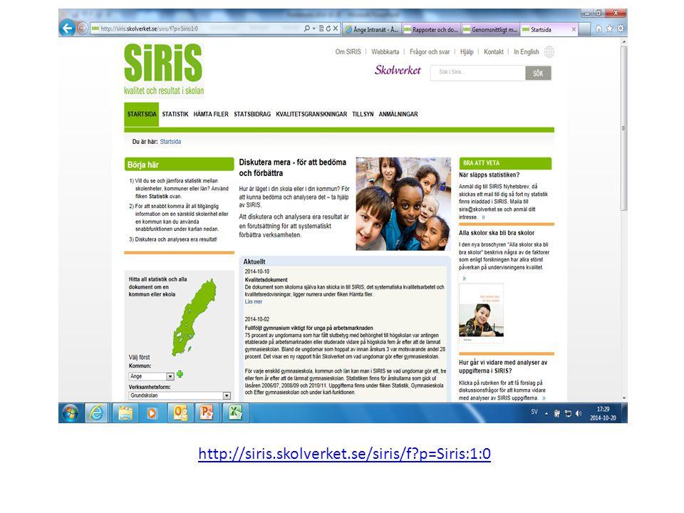 http://siris.skolverket.se/siris/f?p=Siris:1:0