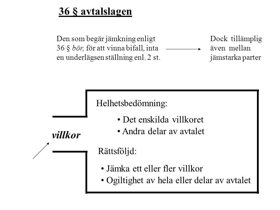Köprätt 1.Konsumentköp – KköpL (+DavtL, KkrL) 2.Allmänna köp – KöpL (+AvbetköpL) 3.Internationella köp - CISG Köp: Mot betalning överföra äganderätt till betalaren Avgränsning mot tjänst: Huvudsaklighet Avgränsning mot hyra/leasing: Bakomliggande syftet Köp av lös egendom - 3 parallella regelsystem