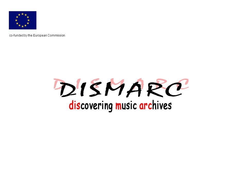 På arkiv runt om i världen finns en musikskatt i form av inspelningar.