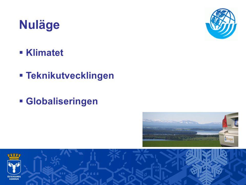 Beslut i kommunfullmäktige 2007 Beslut - Ekologisk mat i skolan – minst 20 % Beslut – Uppföljning av Agenda mål (dnr 130-2007) Rev Plan för Trafik – gränsvärden buller (dnr 312-2007) Motion – Skapa kommunägd vindkraftselproduktion för kommunal konsumtion (dnr 485-2007) Beslut – Ny Renhållningstaxa 2008 (dnr 1862-2007) Remissyttrande – På väg mot ett oljefritt Sverige (dnr 300- 2007)