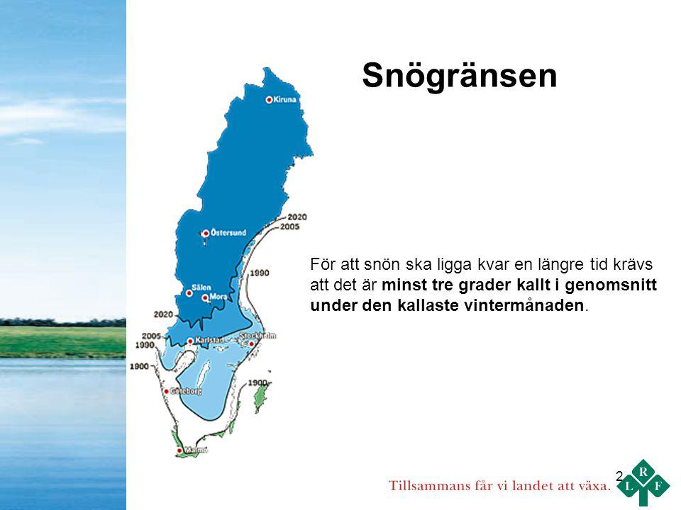 23 Klimatprocessen EUs energi- o klimatpaket 23 januari Klimatproposition höst -08 EUs energi- o klimatpaket klart vår - 09 Sverige EU-ordförande höst -09 Internationellt klimatavtal (post- Kyoto) Köpenhamn december -09