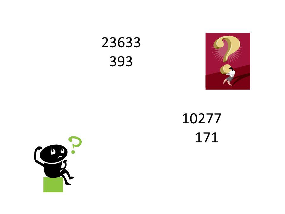 23633 393 10277 171