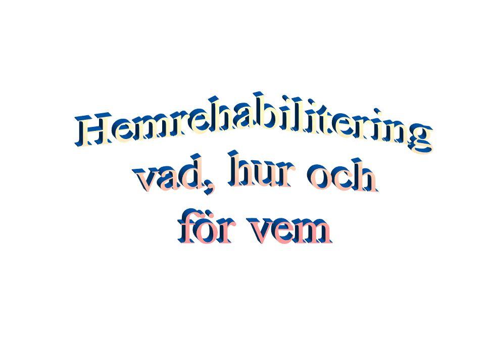 Sjukhus Vårdcentral Specialiserad vård Ort Med etc.