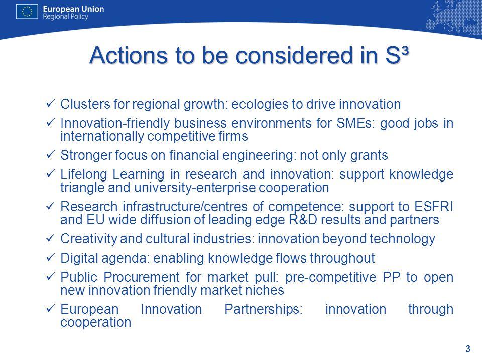 Strategier för utveckling 2009-2012 1.Utveckla ledarskapet i innovationssystemet 2.Utveckla kunskapen om innovation hos alla aktörer i Skåne 3.Vidga synen på vad innovation är för något – inkludera fler.