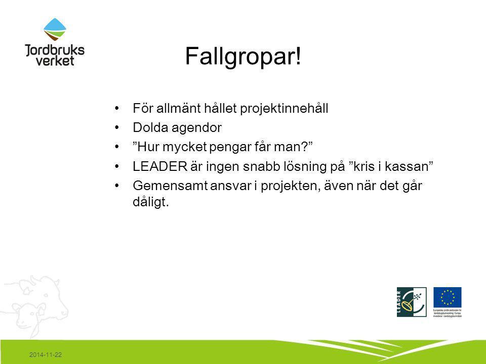 2014-11-22 Framgångsfaktorer.