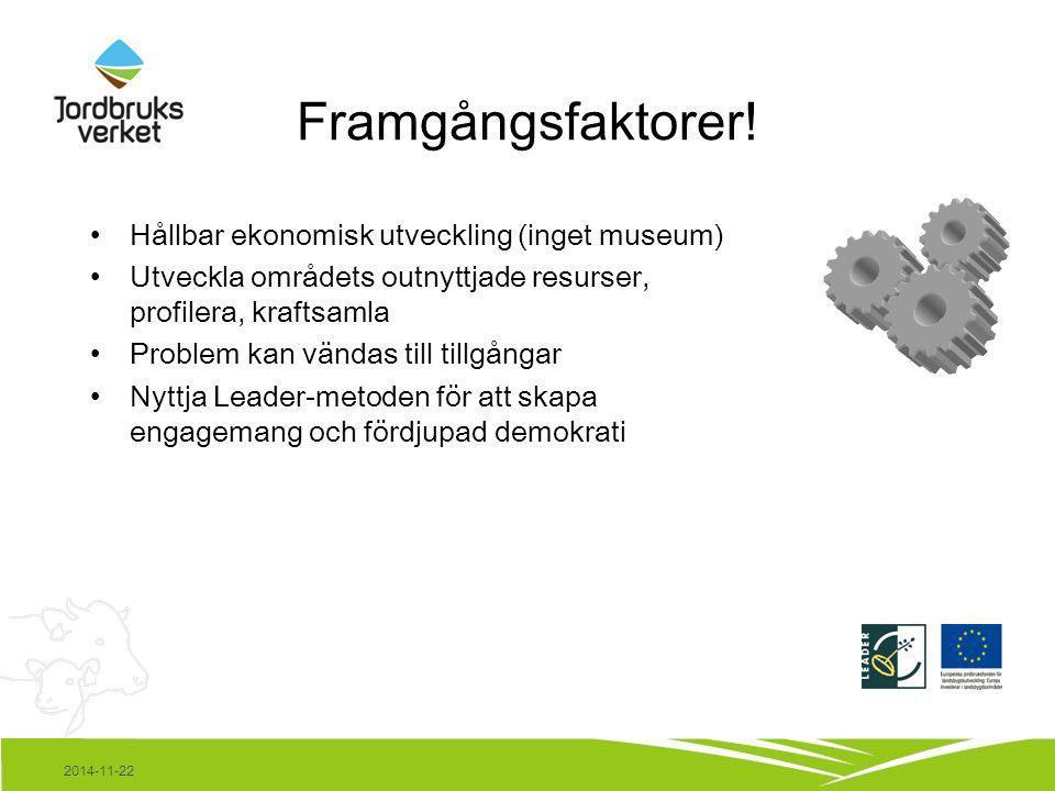 2014-11-22 Samverkan kommun-näringsliv Ex.