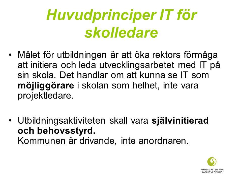 http://www.skolutveckling.se/skolnet/skolle dare/