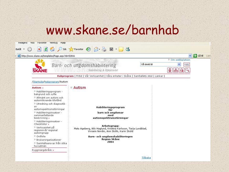 www.skane.se/barnhab