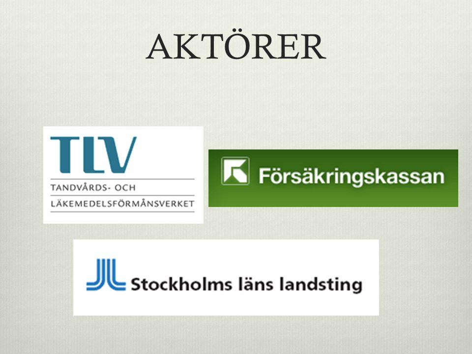 TILLSTÅND A.Undersökningar och utredningar ( 1000 ) B.