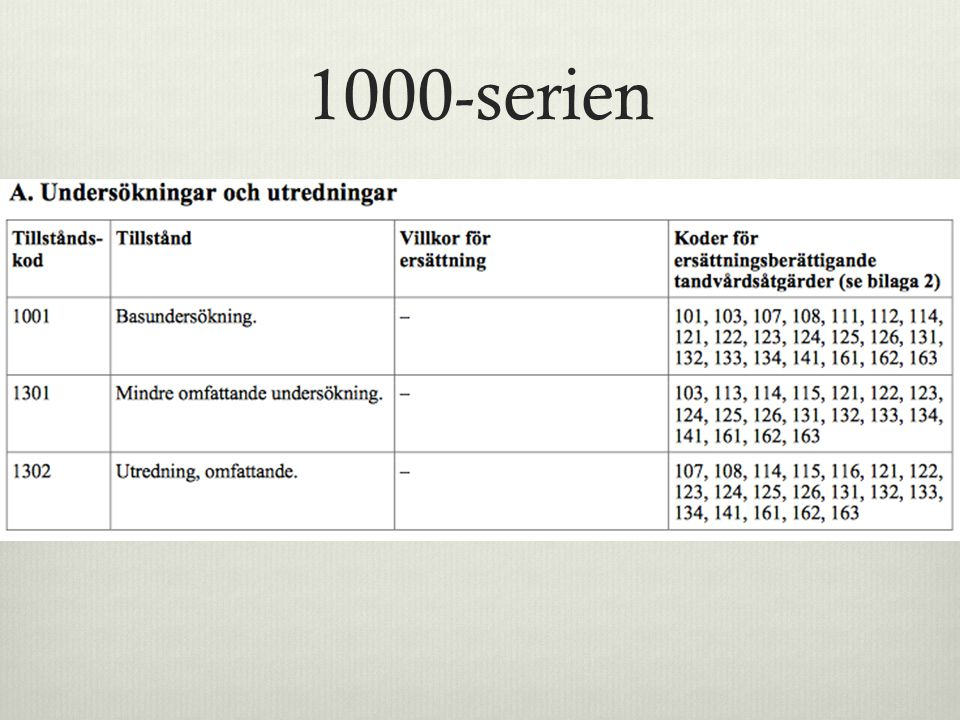 1000-serien