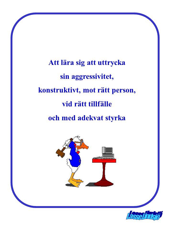 Mångpartisk samtalsledare Olika synsättVad ser mamma (inte en sanning)Vad ser skolan.