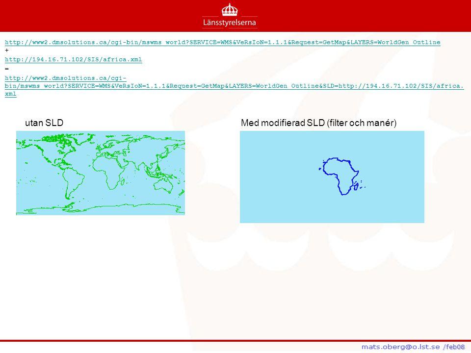 /feb08 /feb08 http://www2.dmsolutions.ca/cgi-bin/mswms_world?SERVICE=WMS&VeRsIoN=1.1.1&Request=GetMap&LAYERS=WorldGen_Outline + http://194.16.71.102/S