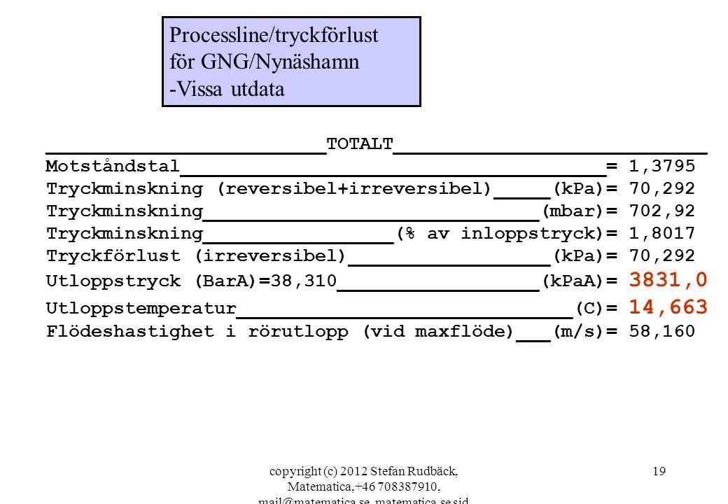 copyright (c) 2012 Stefan Rudbäck, Matematica,+46 708387910, mail@matematica.se, matematica.se sid 19 _________________________TOTALT_________________