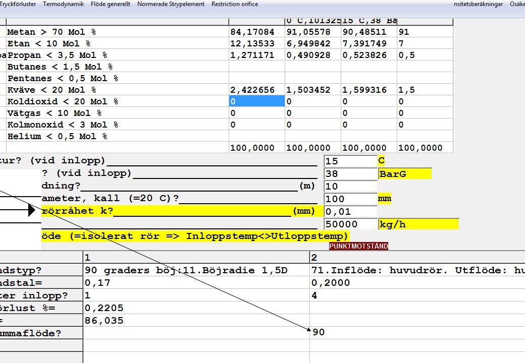 copyright (c) 2012 Stefan Rudbäck, Matematica,+46 708387910, mail@matematica.se, matematica.se sid 21