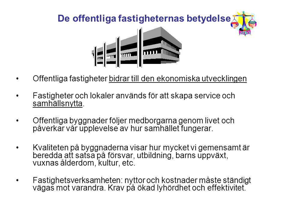 Lite fakta om Umeå Kommun