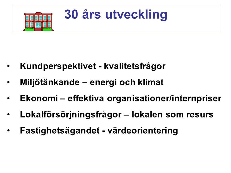 Tillväxt i Umeåregionen En av landets snabbast växande regioner med mer än 140 000 invånare 54 % från andra kommuner Över3 000 nya arbetstillfällen de senaste fem åren Högt bostadsbyggande minst 800 lägenheter/år Sex kommuner 5 mil