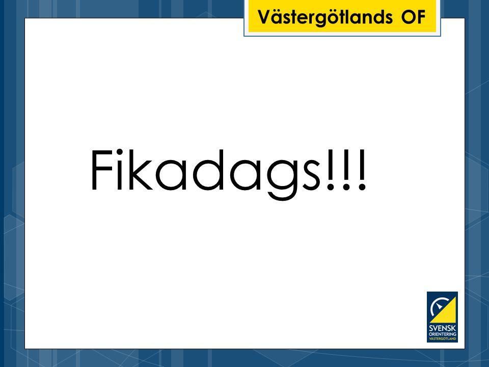 Fikadags!!!