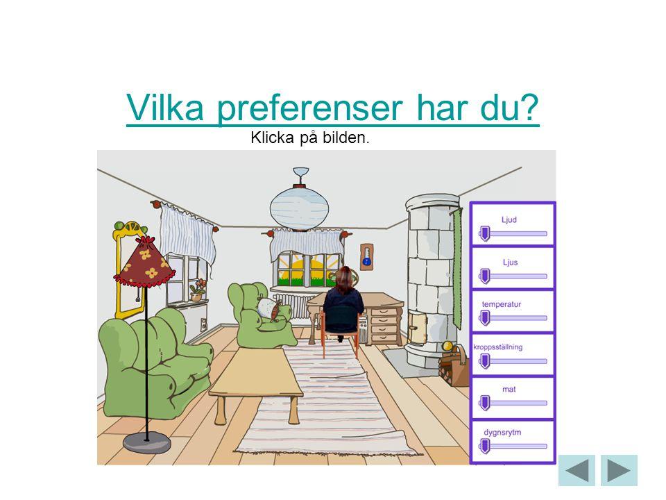 Exempel på material som tillverkats av lärare/elever på Almåsgymnasiet Kunskapsspel i historia (Spelet inköpt på Myrorna)
