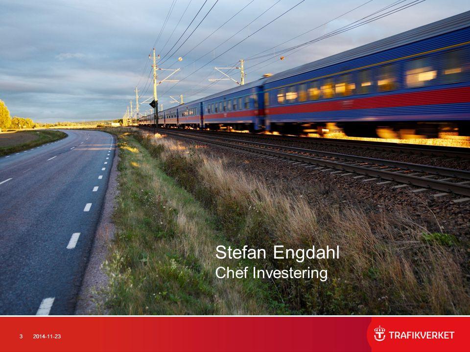32014-11-23 Stefan Engdahl Chef Investering