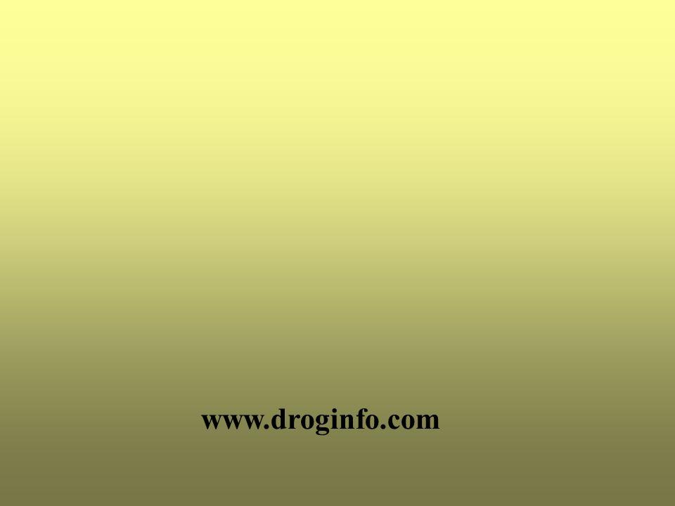 www.droginfo.com