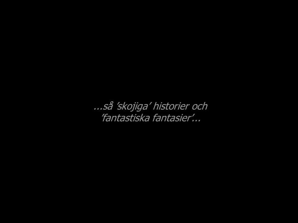 Mer skoj och fantastiska fantasier i fallet Susaeg som chefsJO Melin har läst… Fantasi 2 Fantasi 3 Fantasi 4 Fantasi 5 Fantasi 6 Fantasi 7 Fantasi 8 Läs själv vad Mats Melin har läst...klickaklicka