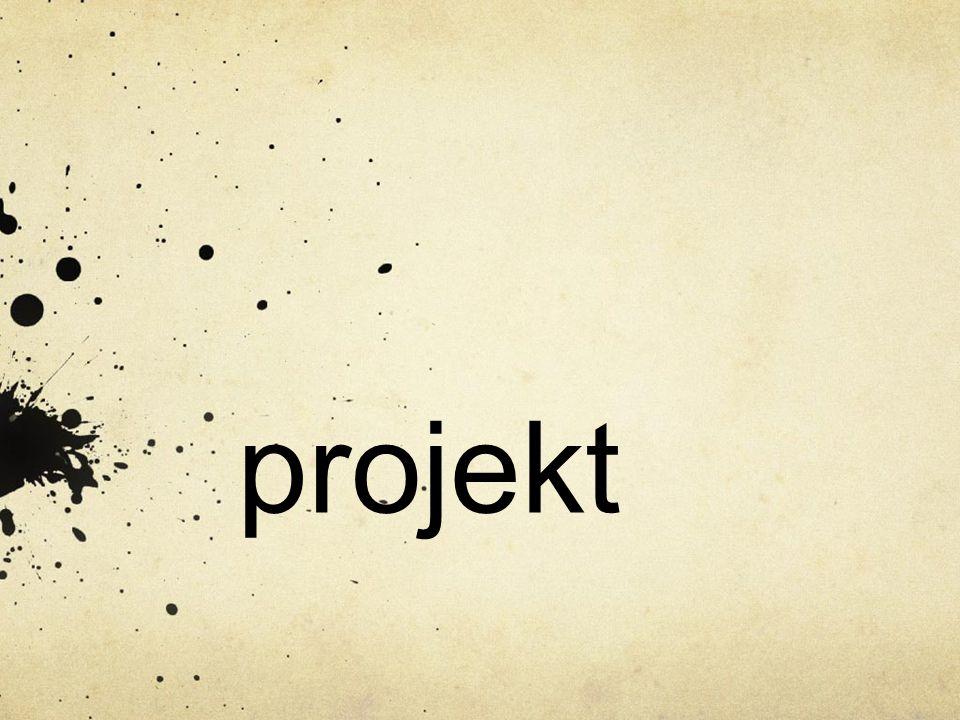 Det körs liksom projekt överallt, det slösas med pengar men vad leder de egentligen till?