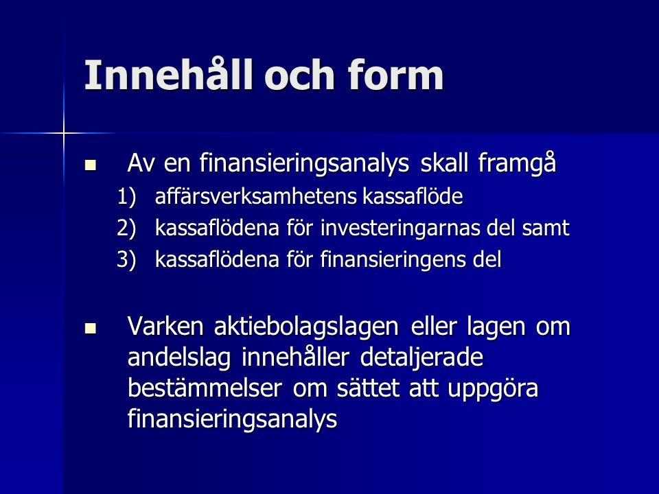 Finansiella strömberäknings- metoder - 2.Utgift-vid-inkomst - ström BETRAKTA (1).