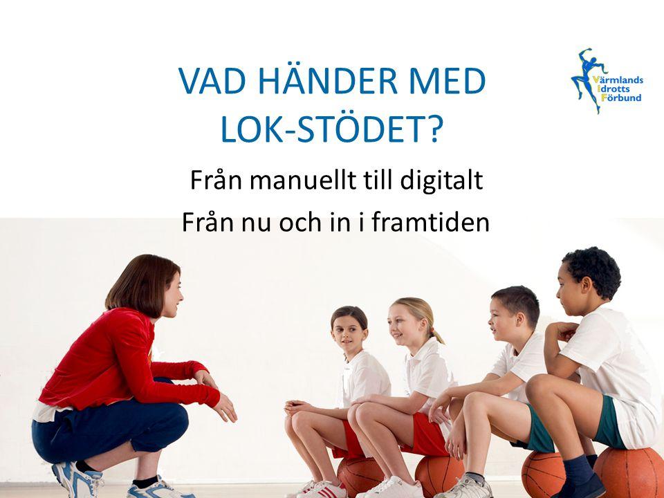 Steg 4 Du får upp ett avtal gällande nyttjanderätt som du som administratör måste godkänna Avtalet finns i sin helhet på www.idrottonline.se