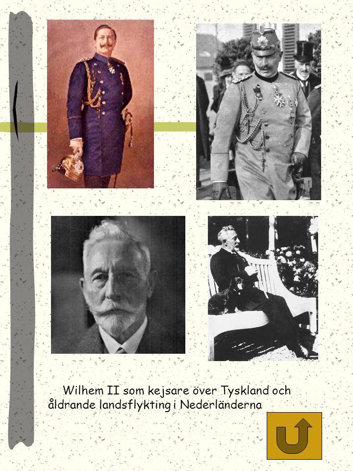 USA Isolationspolitik efter 1919 Inte med i NF, övergav Europa Koncentration på inrikespolitik stora ekon. & tekn. framsteg 1929 stora depressionen (k
