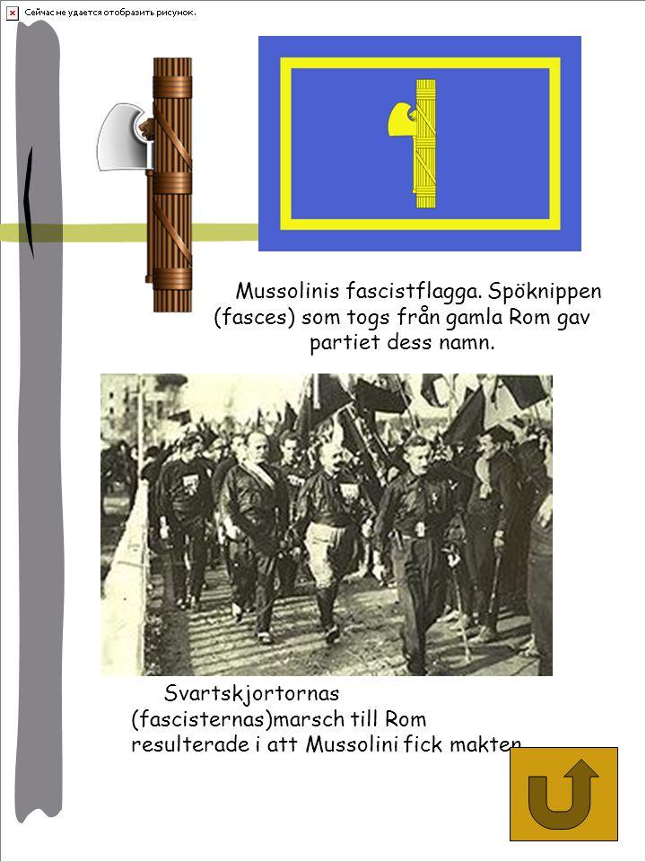 Sparatkistupproret 1919 som leddes av Karl Liebknecht och Rosa Luxemburg krossades av republiken Ölkällarupproret 1923 krossades och ledde till att Hi