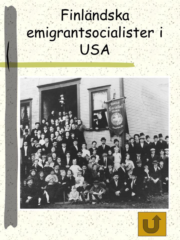 Allianspolitiken Trekejsarförbundet 1872 T + Ö-U + R Tysk-österrikiska förbundstraktatet 1879 Trippelalliansen 1882 T + Ö-U + I Återförsäkringstraktat