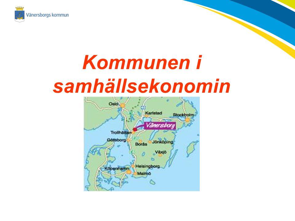 2014-11-23 Regelverk för kommunens ekonomihantering Kommunallagen, kapitel 8 God ekonomisk hushållning, avgifter, årsbudgeten, balanskrav, redovisning och årsredovisning.