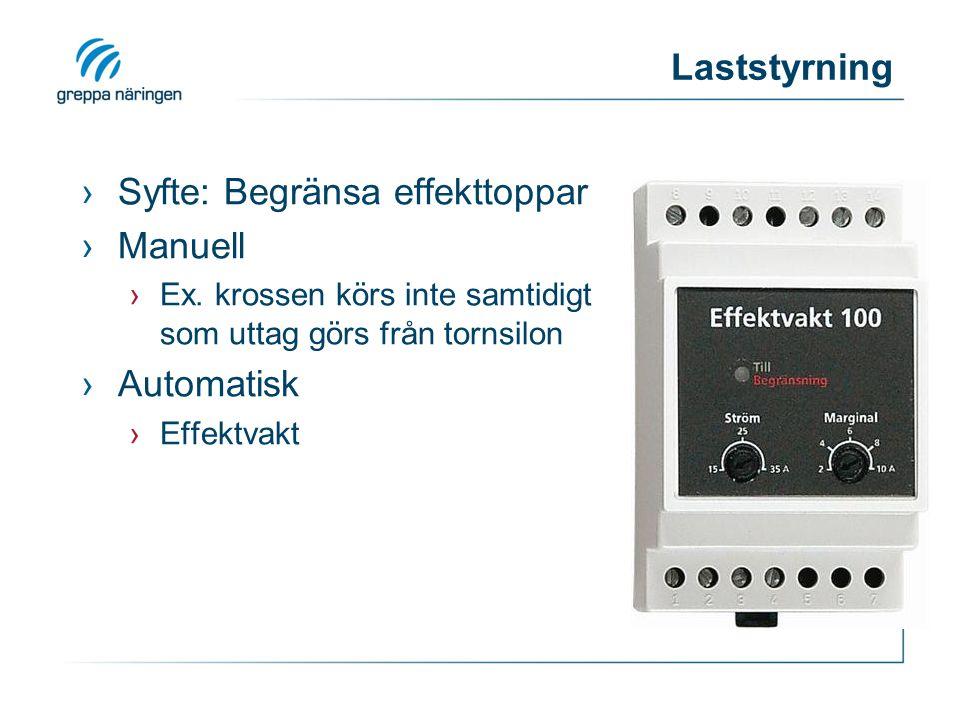 Priset består av… ›Elnätskostnad (ca 20 % av totala kostnaden) ›Beror på i vilket nät du befinner dig ›Ca 170 nätägare i Sverige ›Elhandelskostnad (ca 40%) ›Fri marknad, ca 130 leverantörer ›Inkluderar kostnad för elcertifikat ›(2009 ca 5 öre/kWh) ›Skatter och moms (ca 40%) ›Energiskatt: 28,3 öre/kWh ›Återbetalas (så när som på 0,5 öre/kWh) Källor: Energimarknadsinspektionen, SCB och Vattenfall