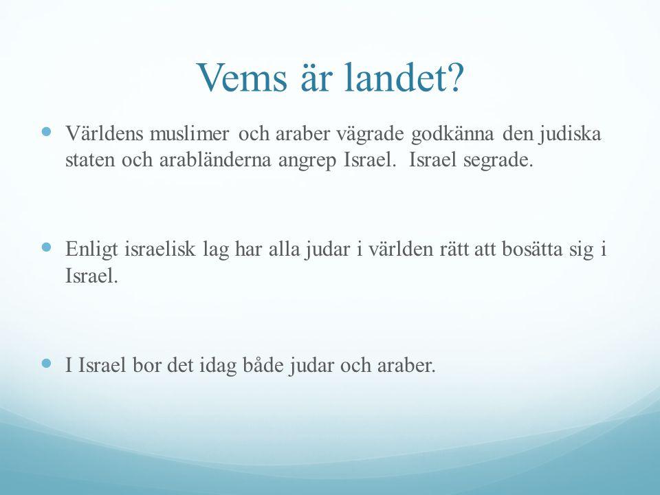 Judarna utgör ett folk fast de har olika bakgrunder, inriktningar och talar olika språk.