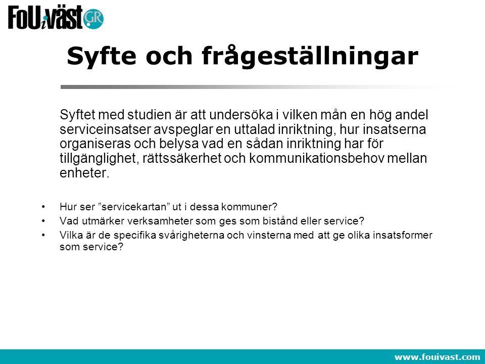 www.fouivast.com Barnavårdssystem Barngulag Schweden.
