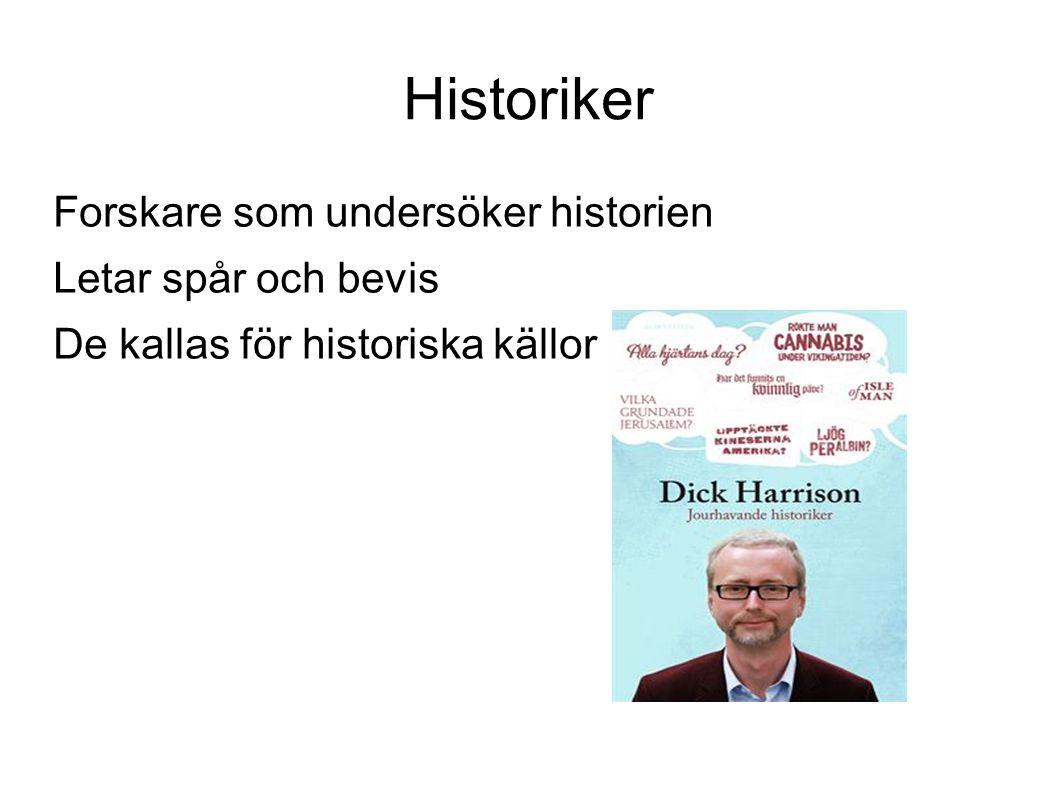 Frihetstiden 1700-tal Äntligen fred Befolkningen Sverige- Finland tredubblas Fler jordlösa lantarbetare-pigor och drängar Yttrandefriheten- tala och skriva fritt, Riksdagen styrde- hattar och mössor