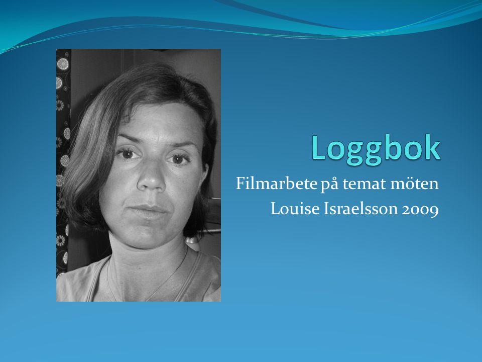 Arbetsprocessen Tankekarta 1 Frågor Svar Tankekarta 2 Storyboard Filmning Redigering i Moviemaker Utvärdering/reflektioner för fortsatt arbete