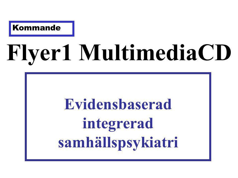 Ulf Malm, psychiatrist. I want a new psychiatry in Sweden Ulf Malm, psykiater. Jag vill ha en ny psykiatri i Sverige