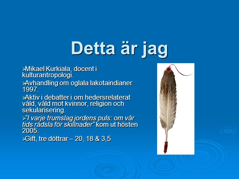 Unbewitcher  Terapeutiska samtal  Kvinnan aktiv  Klara förhållningsregler  Rituell rening/rituellt beskydd av gården