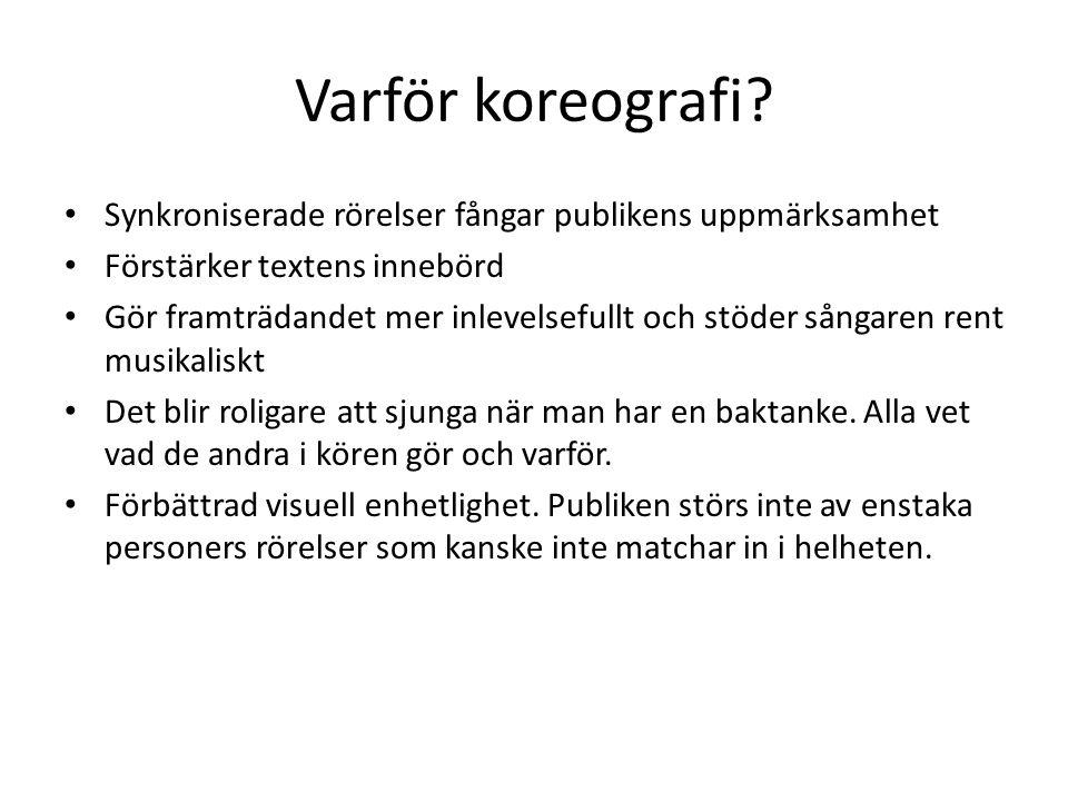 Grundläggande rörelser A.Ändra tyngdpunkt 1.Ytterfoten vänd fram mot scenen.