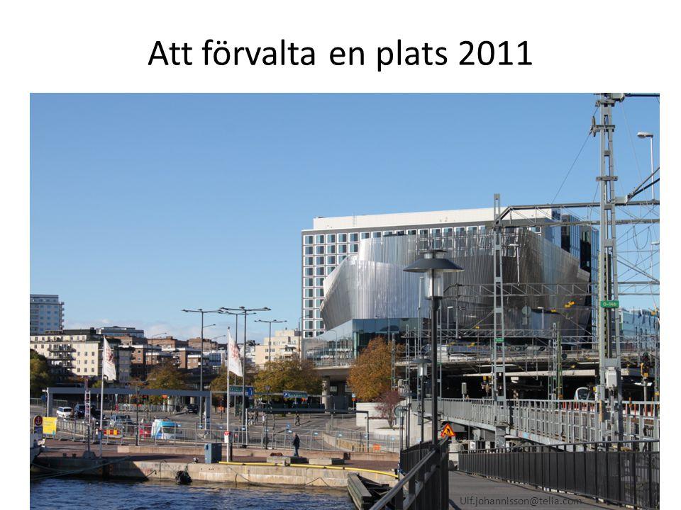 Lådbyggarnas dröm i fullbordat skick Ulf.johannisson@telia.com