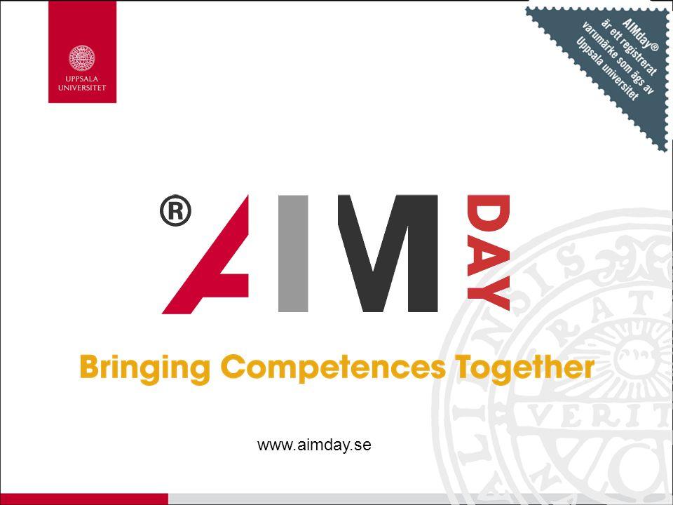 www.aimday.se